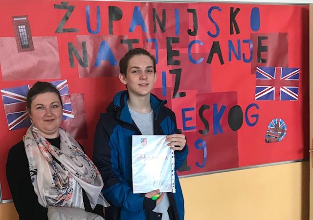 http://os-ceska-jakomenskog-daruvar.skole.hr/upload/os-ceska-jakomenskog-daruvar/images/newsimg/8328/Image/IMG_0616.jpg