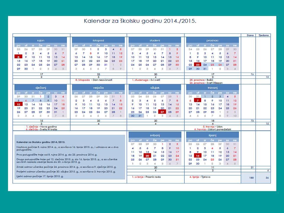 June 2016 Moon Schedual | Calendar Template 2016